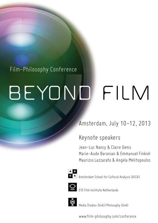 Beyond Film art_work_buero